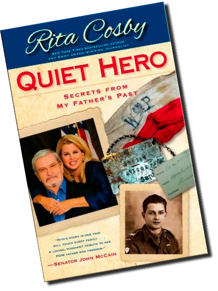 quiet_hero_book_about126552.png