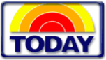 TODAYSHOW(use)Logo.png